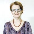 Dr. Adriana Corina Blaj