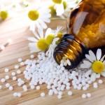 homeopatie1