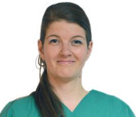 Dr. Mihaela Diculescu