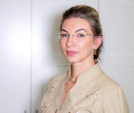 DR. PITIȘ MOROȘANU