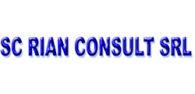 Rian Consult