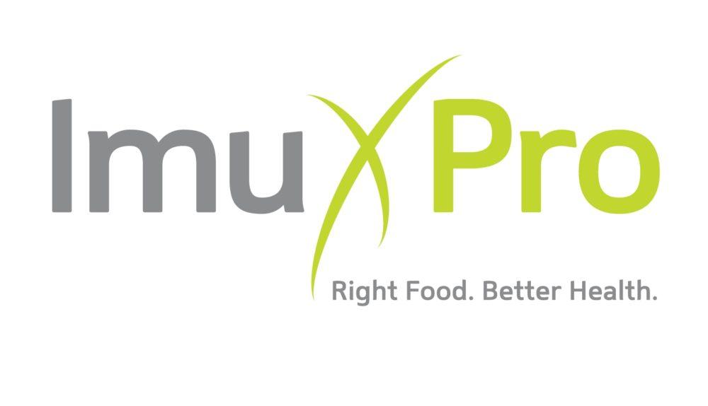 ImuPro_logo