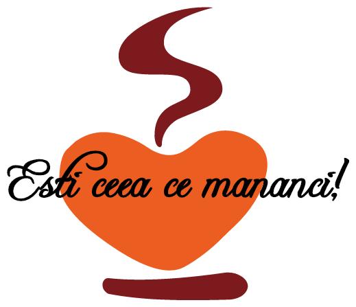 """Proiect culinar de amploare la Liceul Teoretic """"Ioan Pascu"""" Codlea"""