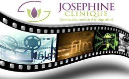 Josephine videoteca