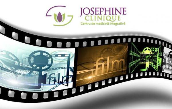 Videoteca Josephine
