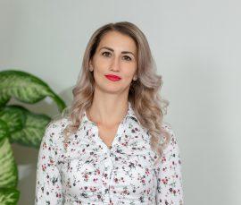 Mediator Feurstein Elena Judele