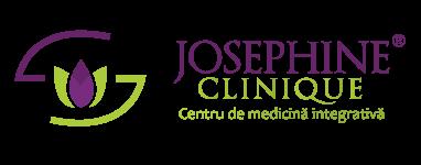Josephine Clinique